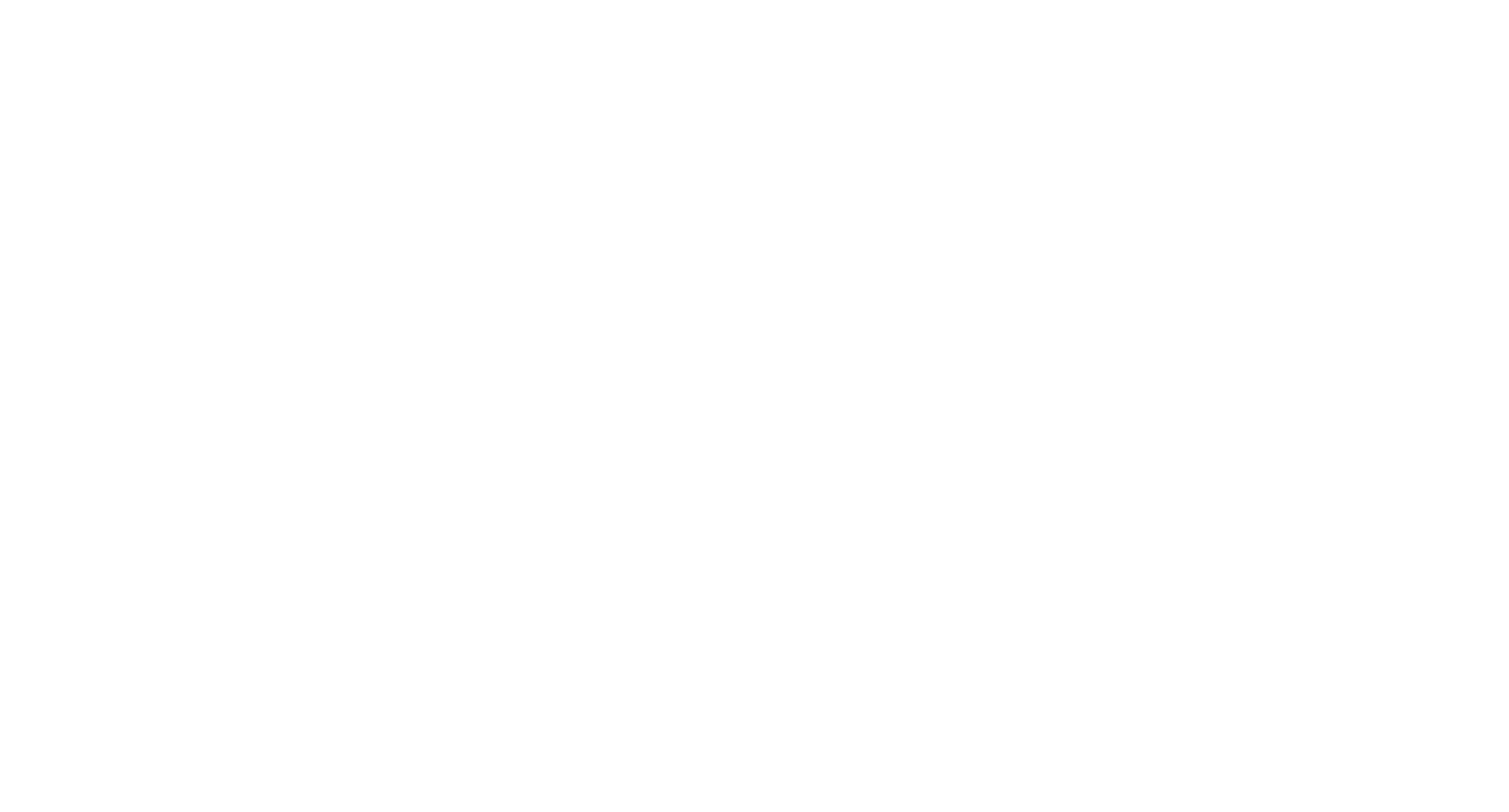 Hollandvormgevers