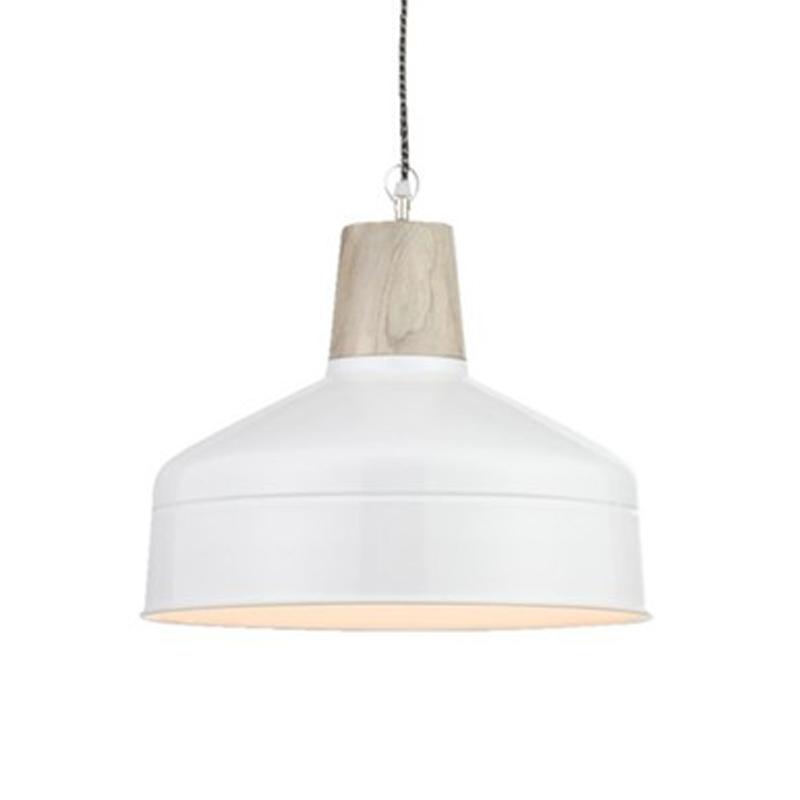Hanglamp Leen Bakker