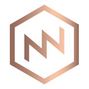 Huisstijl Nova Nails