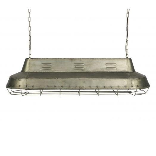 Hanglamp Spotlight De Eekhoorn