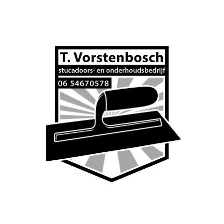 Logo stucadoorsbedrijf