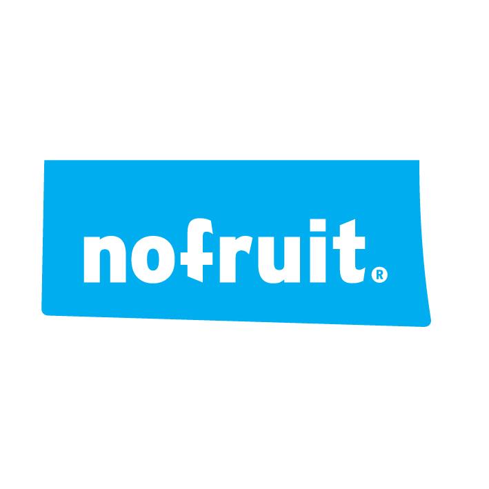 Huisstijl Nofruit